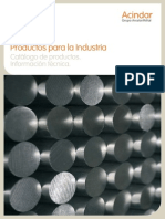 catalogo-industria-2011.pdf