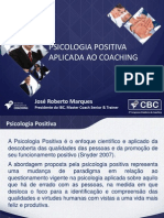 4 Psicologiapositivaaplicadaaocoaching Josrobertomarques 140128061618 Phpapp02