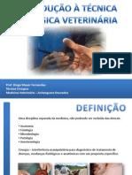 AULA+01.+Introdução+à+técnica+cirúrgica