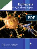 Epilepsia UnPuntoDeVistaLatinoamericano Final
