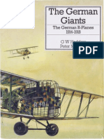 The German Giants