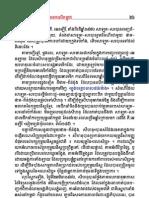 sihanouk-viet026-30