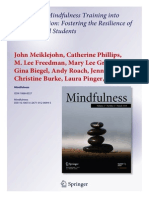 imek-12 article in journal mindfulness online version-1
