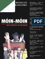 Revista Moin Moin 3