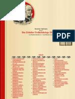 Deutsche Uniformen / Herbert Knötel / 1932