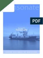 Monografia de SONSONATE.pdf