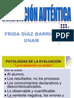 EVALUACION_AUTENTICA.ppt