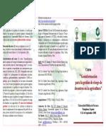 115376 Geoinformaci n Para La Gesti n