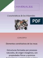 losminerales-101010171245-phpapp02
