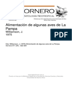 008 ElHornero v011 n04 Articulo322