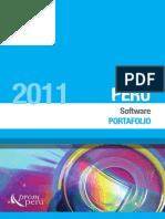 portafolio-software2011