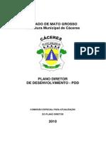 02.Diagnostico Do Municipio