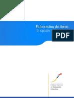 INEVAL.pdf