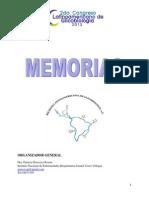 MEMORIAS CONGRESO COMPLETAS