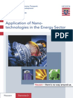 NanoEnergy_web.pdf