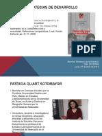 Desarrollo Rural y Sexualidad Patricia Oliart