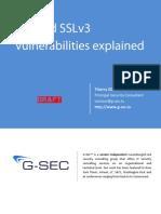 TLS & SSLv3 renegotiation vulnerability explained