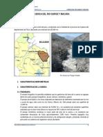 2. CUENCA DEL RIO QUIROZ Y MACARA.pdf