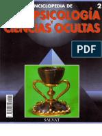 PARAPSICOLOGÍA Y CIENCIAS OCULTAS 2.pdf