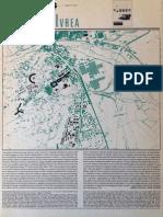 Itinerario Domus n. 054 0livetti e Ivrea