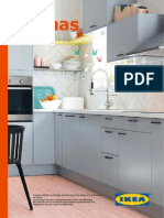 range_brochure_kitchen_faktum_es.pdf