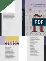 Atlas de Gramatica - Hablar y Escribir Bien