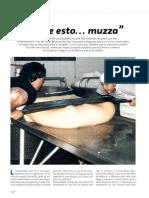 Apuntes sobre el negocio informal de mozzarella.pdf