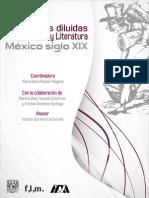 Textos del libro Fronteras Diluidas.pdf