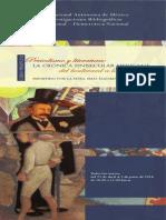 cursoperiodismoyliteratura_web.pdf