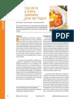 PECTINA USOS EN YOGURT.pdf