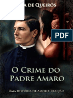 O-Crime-do-Padre-Amaro.pdf