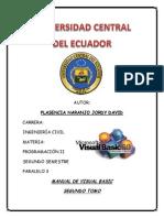 manual de programacion segundo semestre intento.docx