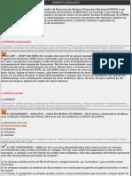 Gabarito Simulado 1 (1)