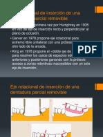 DOBLE EJE DE ROTACION CUIDADOS.ppt