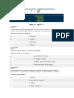 Trabajo de Grado Act 9 Quiz 2