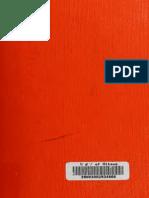 Dictionnaire Fran 00 Tal b