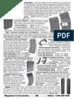 Bushmaster 2008 Catalog Magazines