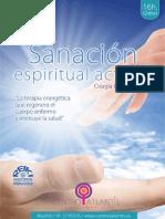 Dossier Sanacion Activa i Mayo 2014