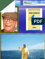 Mediunidade 17 Mecanismo Do Intercambio Mediunico (1)