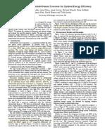 paper 2 571 ECE