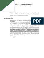 Limoneno.pdf