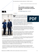 Una eurofobia creciente y la apatía amenazan con derrumbar el proyecto de la UE - 11.05.2014 - lanacion.pdf