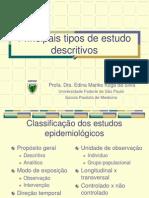 Principais_estudos_descritivos
