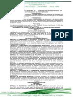 REGLAMENTO+DE+MOTOTAXIS+02-2012 (1)