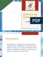 HUUFMA apresentação-PUBLICAÇÃO