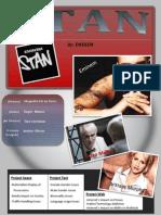stan newsletter-final 1