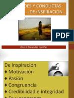 8_CUALIDADES Y CONDUCTAS DEL LIDER - DE INSPIRACIÓN.pdf