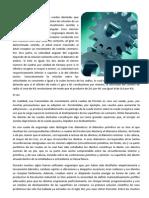 EngraneFin2.docx