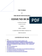 The Works of the Right Honourable Edmund Burke, Vol. 09.pdf