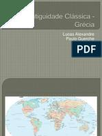 Antiguidade Clássica - Grécia.pptx